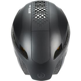 Lazer Bullet MIPS Kask rowerowy, matte black
